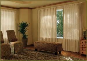Sliding Glass Doors Treatments Sliding Glass Door Window Treatments Cheap Decor Appealing Shades For Doors For