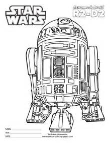 r2d2 coloring pages r2d2 coloring pages