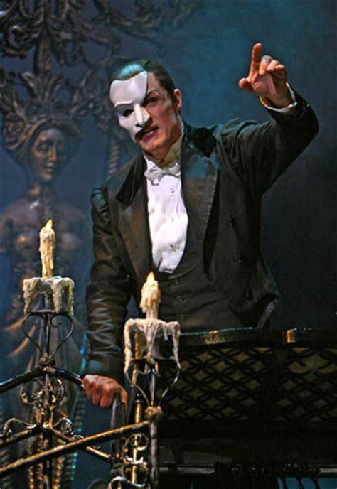phantom of new york volume i and the crown volume 1 books the phantom of the opera broadway tickets new york city