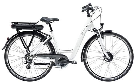 L E Bike De Gitane by Velo Electrique Gitane Organ E Bike