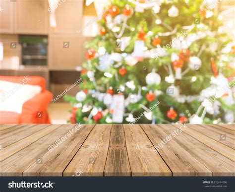 wooden board empty table top on image photo bigstock wooden board empty table top on stock photo 512634796