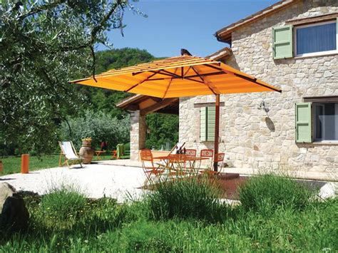 canopy umbrellas for patios outdoor patio canopy tents gazeboss net ideas designs