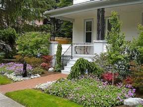 Gardening amp landscaping small front yard landscape ideas landscape ideas for front yard front