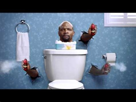 Terry Crews Old Spice Meme - terry crews old spice video gallery sorted by favorites
