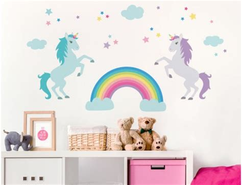 wall removable sticker for wall stickers removable wall stickers
