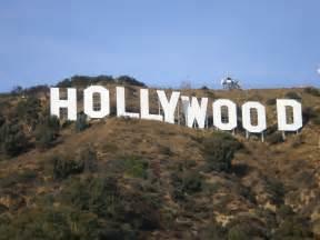 Opiniones de hollywood sign