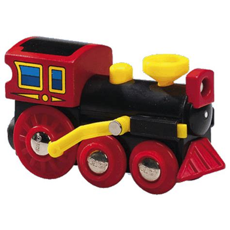 brio toys uk old steam engine from brio wwsm