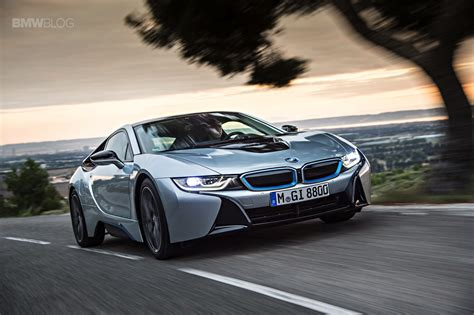 best bmw top 5 bmw cars in 2014