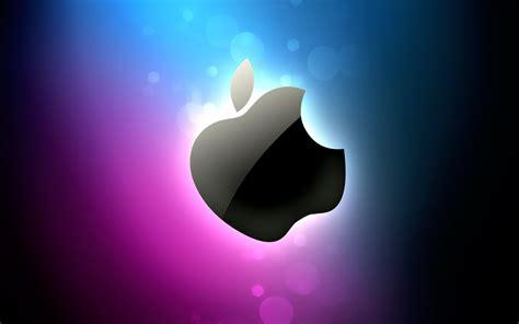 imagenes para fondo de pantalla mac 20 fondos para mac hd taringa