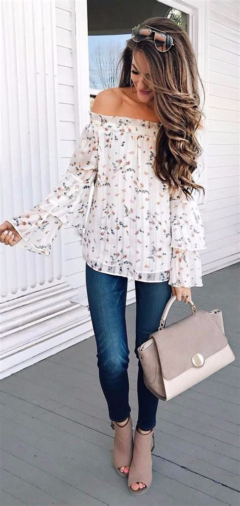 best 25 chicos fashion ideas on pinterest denim shirt best 25 fashion spring ideas on pinterest