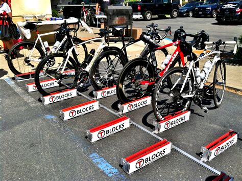 Transition Rack by Bicycle For Triathlon Bicycle Bike Review