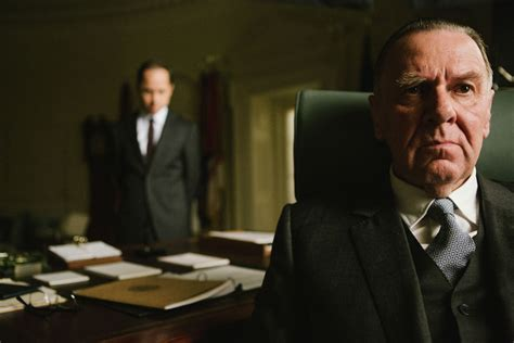 tom wilkinson selma selma review if you want the gravy