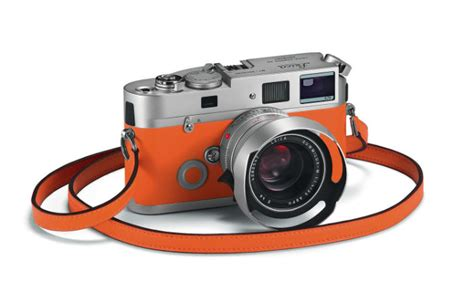 hermes leica herm 232 s and leica in