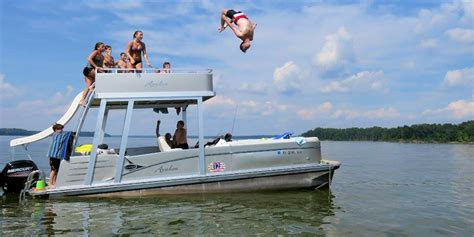 turtle bay boat rentals green turtle bay boat rentals on explore kentucky lake