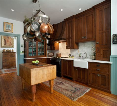 superior home design inc are your oak cabinets just okay it s time to upgrade