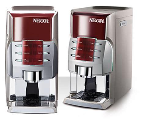 Nescafe Coffee Machine nescafe coffee vending machine prices alegria and