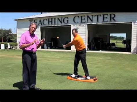 jim hardy golf swing jim hardy explains how to improve your golf swing youtube
