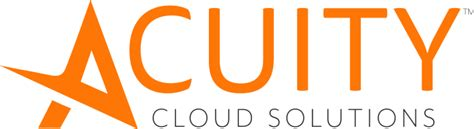 home acuity cloud solutions