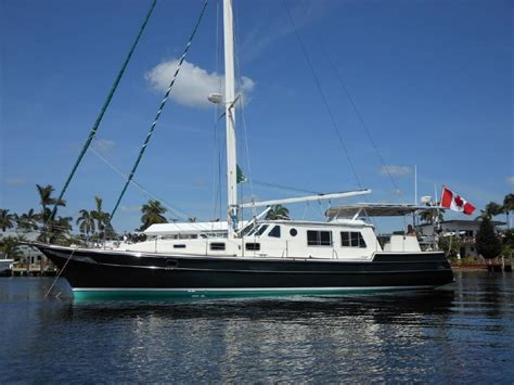 used boats dealers in florida sailboats for sale in florida used