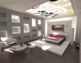 Modern Interior Design bedroom designs modern interior design ideas amp photos