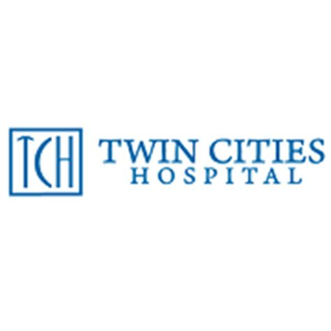 best rated hair salons in twin cities twin cities hospital in niceville fl 32578 citysearch