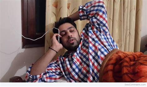 badshah singer wife badshah pictures images page 2