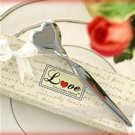 contoh surat cinta buat kekasih pacar terbaru 2018