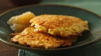 bisquick 174 potato pancakes recipe from betty crocker