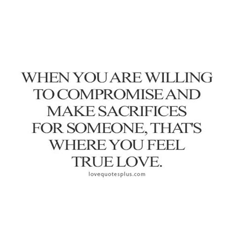 themes about love and sacrifice best 25 quotes on sacrifice ideas on pinterest quotes