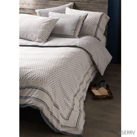 Home Decor Sanganer Block Print Bedding