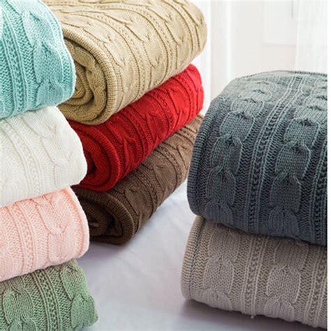 Handmade Cotton Mattress - 100 cotton handmade high quality soft sofa bed knitted