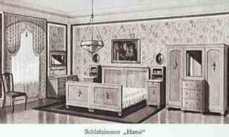 Wohnung 40er Jahre by M 246 Bel 30er Jahre