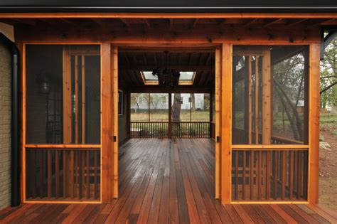 craftsman style porch porch craftsman with screened in craftsman screen porch craftsman atlanta by