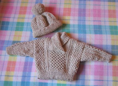 knitting pattern baby clothes free knitting pattern boys baby clothes models