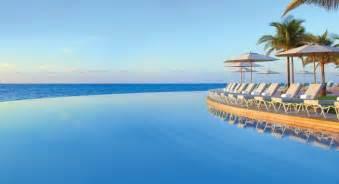 freeport bahamas travel guide experience caribbean