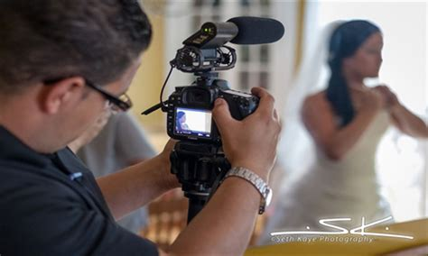 epic film cinematography epic filmmakers cinematic films for businesses and today
