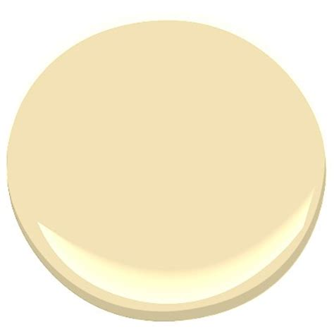 198 cornsilk paint colors guest rooms and silk