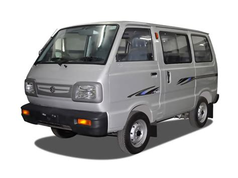 Maruti Suzuki Omni Engine Maruti Suzuki Omni India Price Review Images Maruti