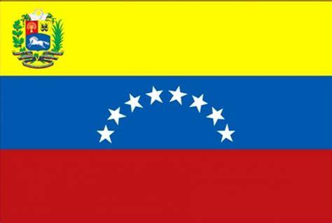 flags of the world venezuela free picture flag venezuela