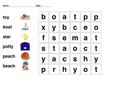 worksheet puzzle games kids word puzzle games free printable color print kids