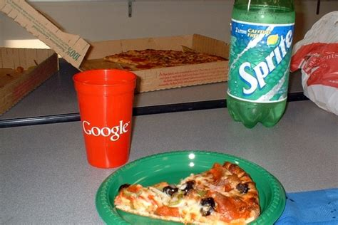 google images pizza google images pizza image search results