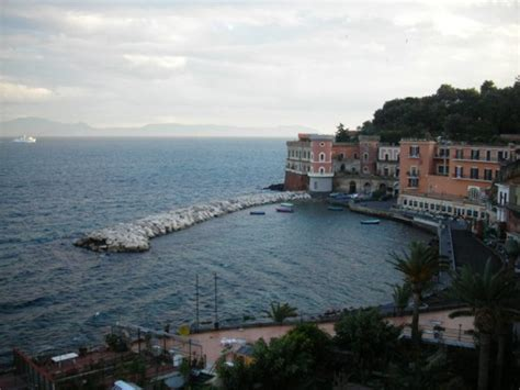 le terrazze posillipo stunning le terrazze posillipo contemporary house design