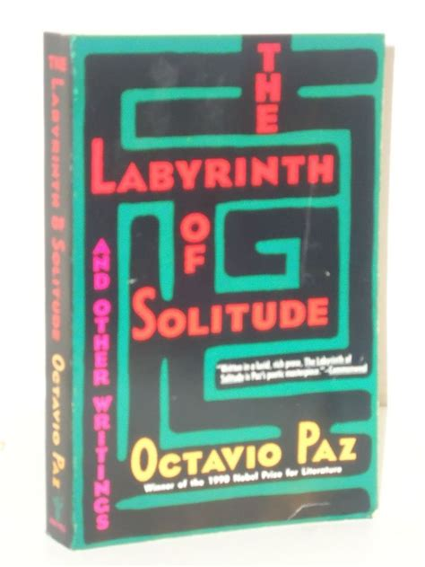 the labyrinth of solitude 1000 images about literature classic novels fiction poetry shakespeare on