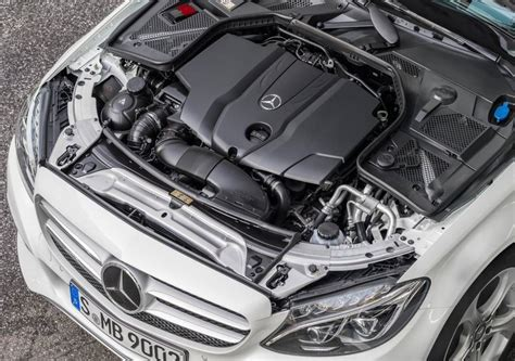 mercedes c class engines 2017 mercedes c class redesign specs and price
