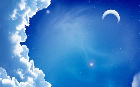 www imagenes descargar la imagen en tel 233 fono cielo estrellas nubes
