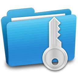W00c0mmerce Follow Up Emails V4 6 3 driver magician v4 6 keygen