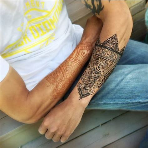 henna tattoo price marrakech 25 best moroccan henna ideas on modern henna