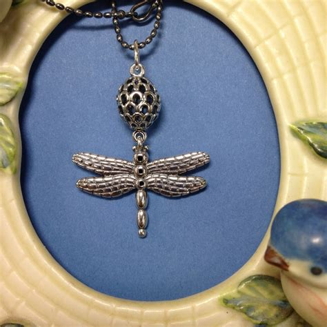 pandora plymouth pandora lucky dragonfly jewelry in plymouth