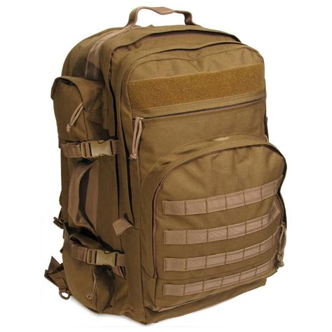 s o c 174 range bug out bag 224300
