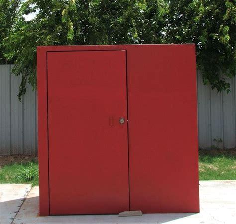 oz safe room 17 best images about shelters safe rooms on safe room door frames and safety